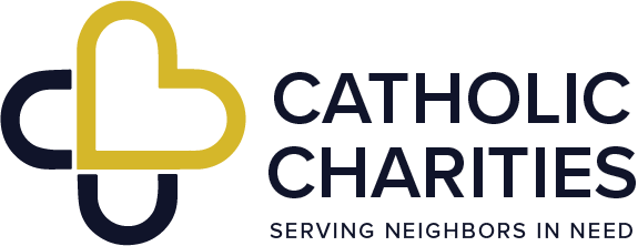 Catholic Charities of the Archdiocese of Milwaukee, Inc.